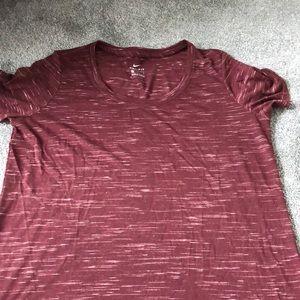 Nike Dri-Fit T-shirt